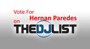 Flyer---Vote-x-Hernan-Pared