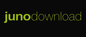 Juno-Download-Logo