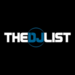 The dj list negro