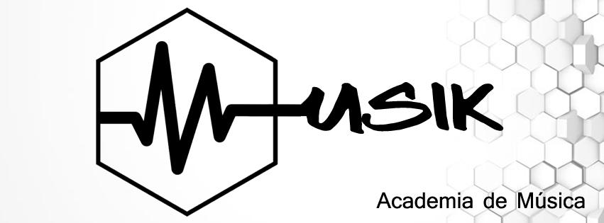 Musik-Banner-FB-01.jpg