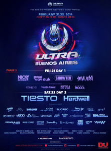Phase3Final_ultra
