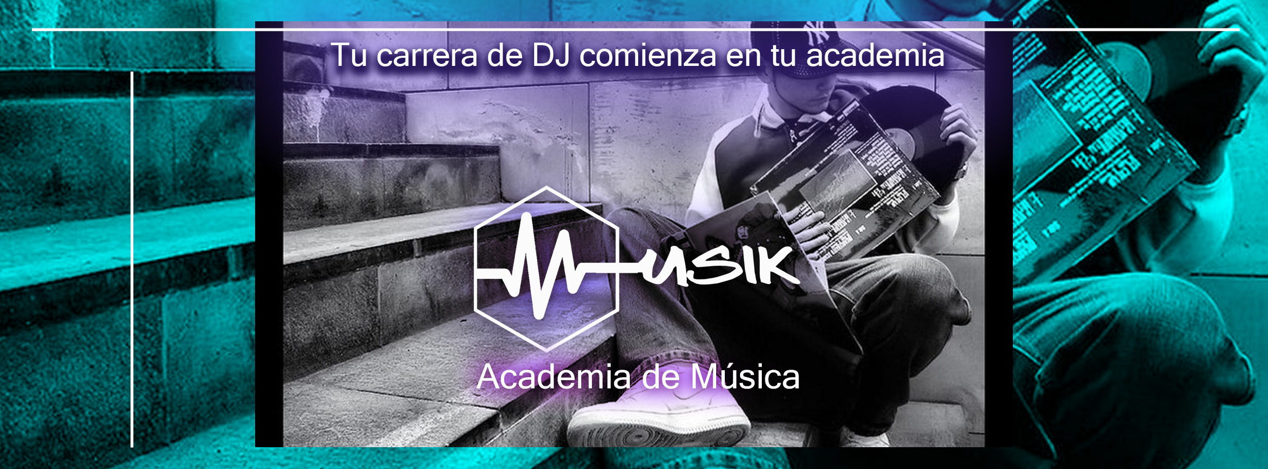 Musik 005 - Inst Musik 005