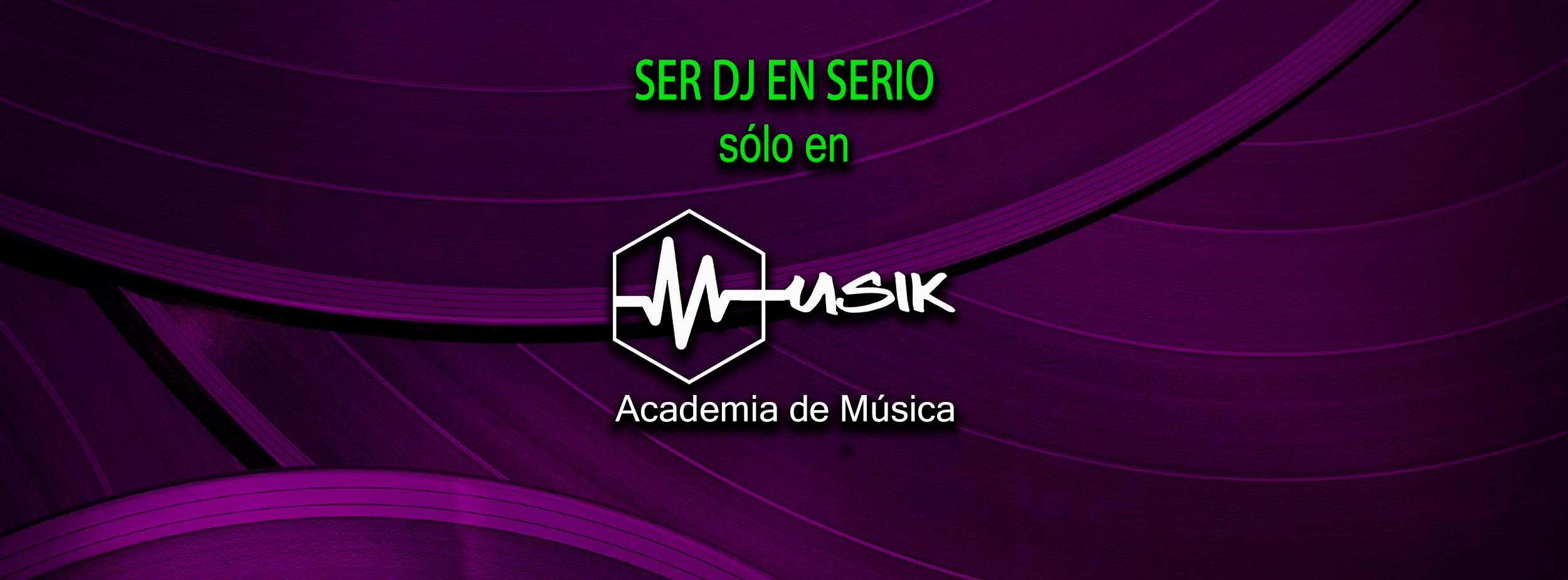Musik 019 - Dj-Profesional 3 Dj En Serio